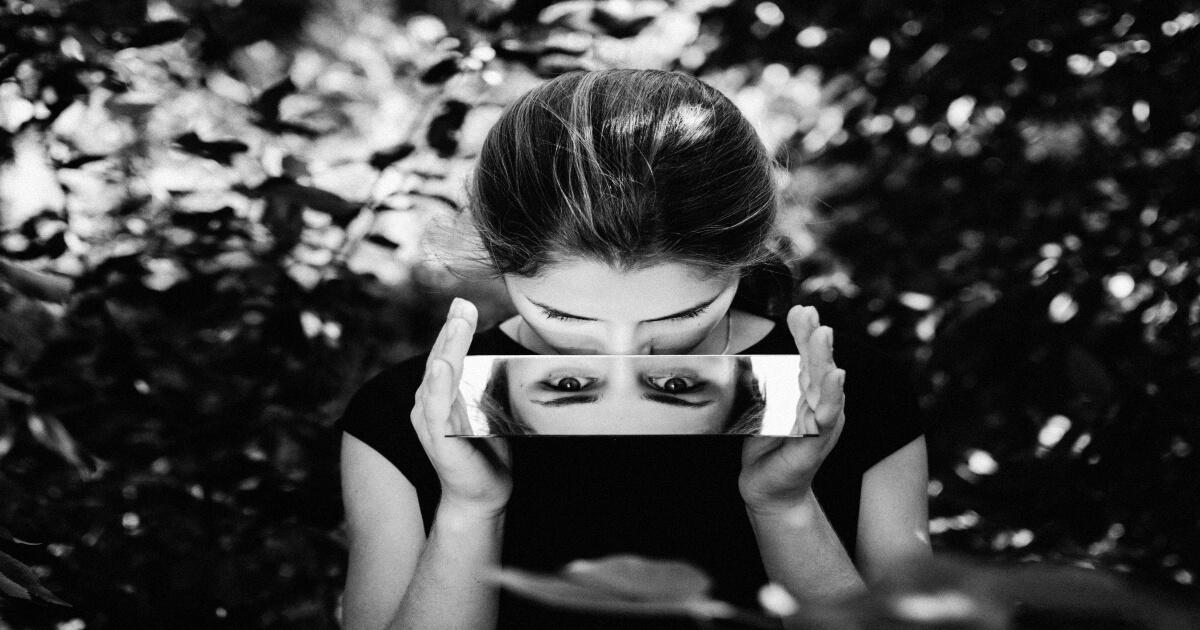 Ki vagyok Én? – az önismeret nem cél, hanem lehetőség